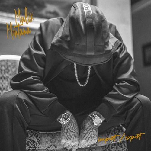 Malik Montana Nie Nie Nie Feat Milonair Prod By Frnkie By Szalonuwer On Soundcloud Hear The World S Sounds