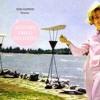 Download Autumn Disco Delights Mp3