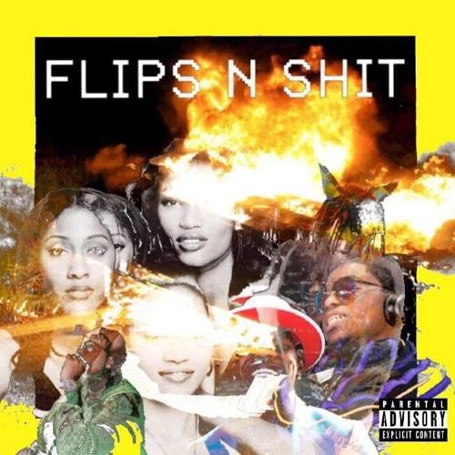 NAAN Flip
