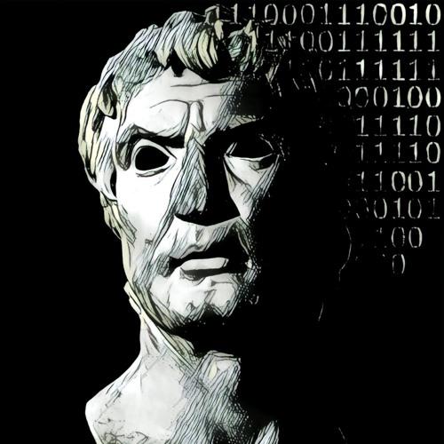 History Machine Podcast Episode 9: Sulla