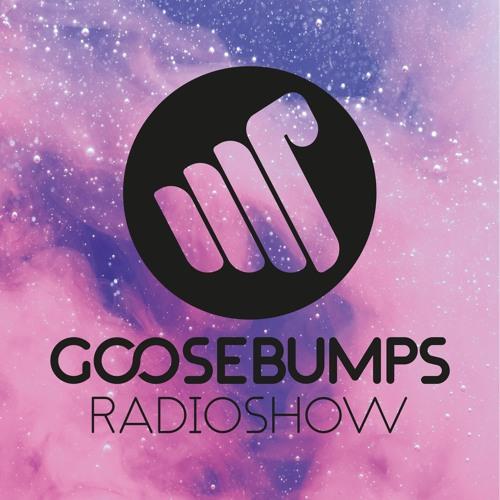 009 - GooseBumps RadioShow