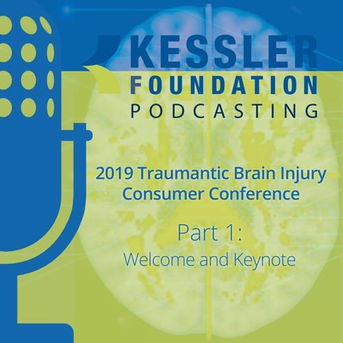 Traumatic Brain Injury Research