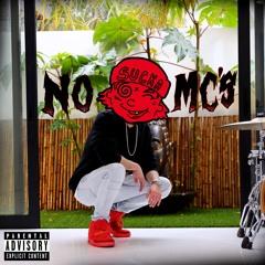 No Sucka MC's