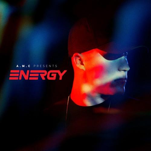 A.M.C - ENERGY