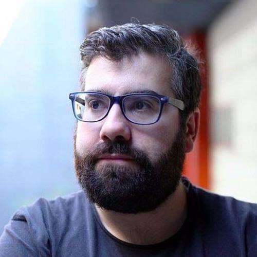 El caso de Alex Barredo y mixx.io: vivir de los podcasts y las newsletters es posible en España