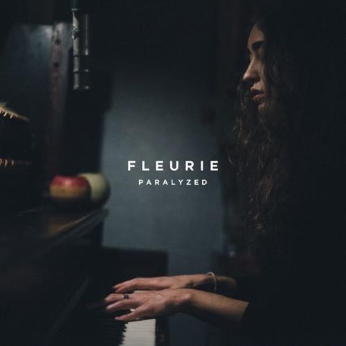 Fleurie - Hurts Like Hell (Stefan Biniak Remix)