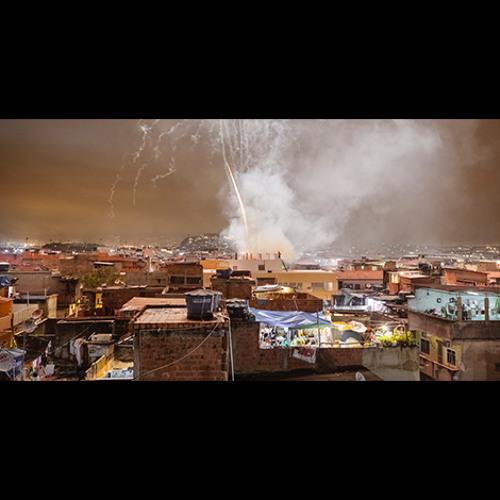 FOCUS: Urban Governance