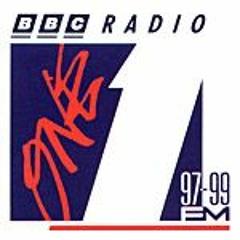 Closer To The Music - JAM (BBC Radio 1 1992)