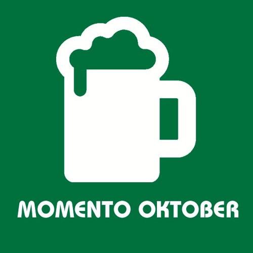 Momento Oktober - 27 09 2019