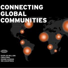 Tricia Carey, Director of Global Business Development, Lenzing Group