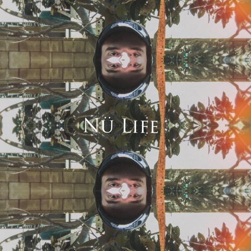 Nü Life