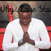Why I Love You by Major