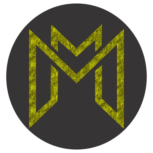 Bollywood Party Mix(M&M mix) Vol - 1