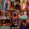 Full House: S5E12: Bachelor Of The Month ( In Honor Of Gail Edward's Birthday)