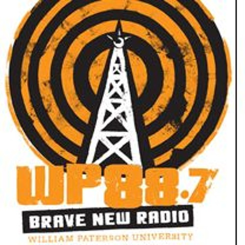 Interview with Big Beat on 88.7 Brave New Radio