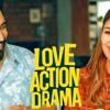 Kudukku Song Remix  DJ Deyo   Nivin Pauly,Vineeth Sreenivasan,Shaan Rahman   Love Action Drama  