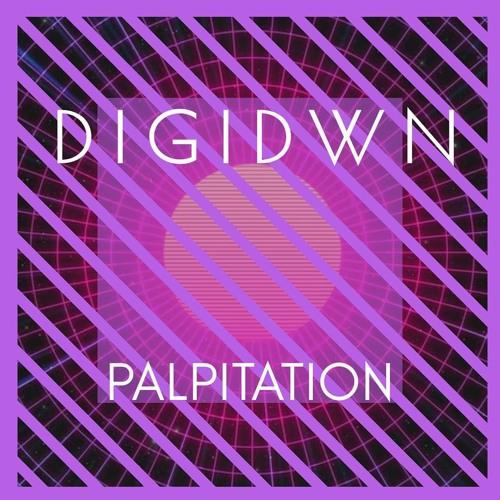 Palpitation - DigiDwn