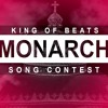 Download AURIS BEATS - MONARCH (KING OF BEATS SONG CONTEST) Mp3