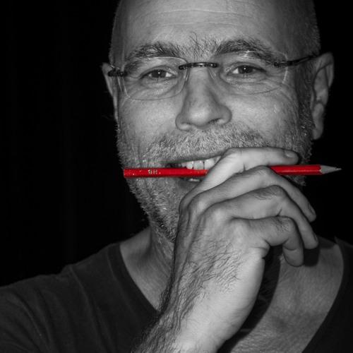 COULEUR·S SOLO - Pierre BOESPFLUG