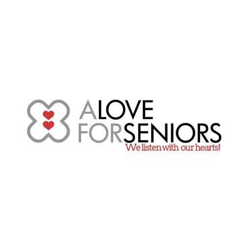 A Love for Seniors