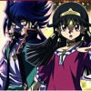 Download Yu-Gi-Oh! Duel Links [OST] - DSOD Sera Mp3
