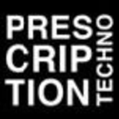 Medigrade LIVE Show with Anita & Method 1 (April 2019) Techno.FM
