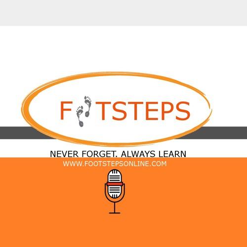 Episode One: Education