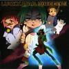 Download Uchouten ga Tomaranai Mp3