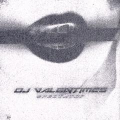 """DJ VALENTIMES - """"5"""" (SPEKTATOR SINGLE)"""