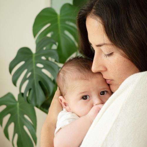 Puericooltura 011: Quando nasce uma mãe com Cláudia Fonseca