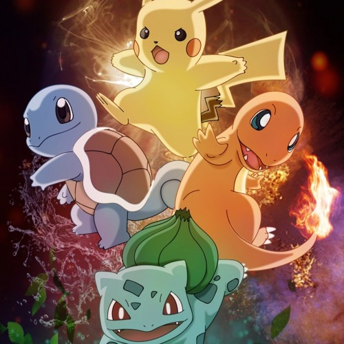 048: What Could Universal Do With Pokemon And Zelda?