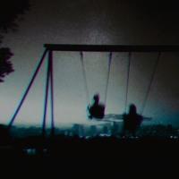 fall in your head - twil x alex