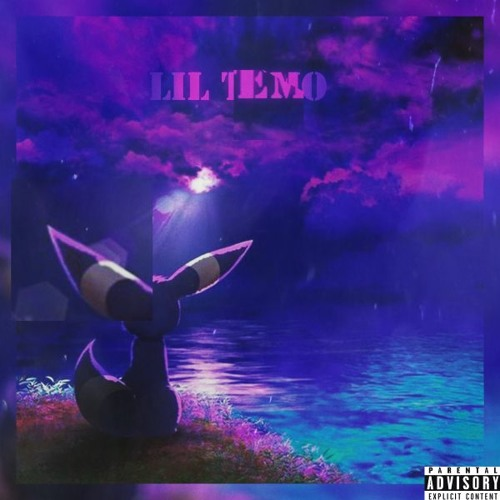 Lil Temo - Real