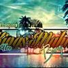Download Fireboy - You ( Dustii X KingsMahn remix) Mp3
