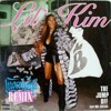 Lil Kim The Jump Off Morskode Remix Mp3