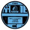 B2 Fabrice Lig - Noise's Revolt - RTM010