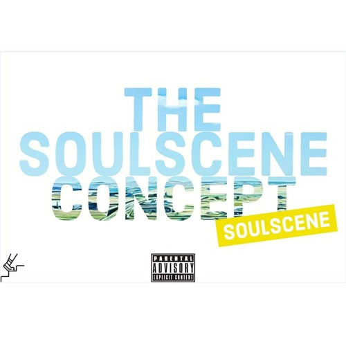 The Soulscene Concept