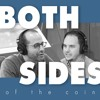 Download Both Sides of the Coin | What's New at CDN? | Episode 11 Mp3