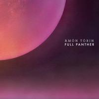 Amon Tobin - Full Panther