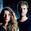 Download أغنية تركية مترجمة إرماك أريجي و مصطفى جيجلي ( حبك كالجحيم Mp3
