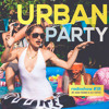 Urban Party (Arevalo - Danna Paola - Juanes - Greeicy) | Feat. Dj Tatto | #Radioshow 16 Portada del disco