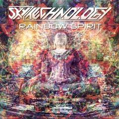 Sky Technology - Rainbow Spirit