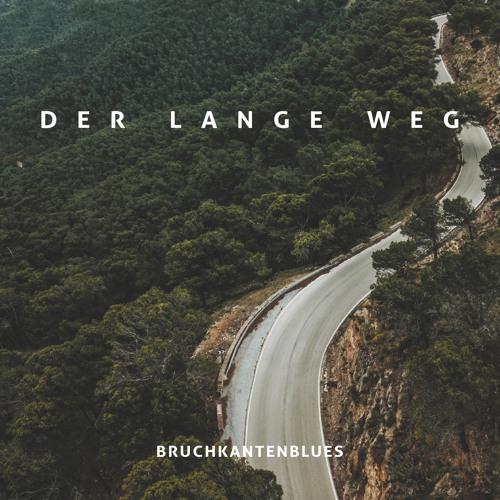 Der Lange Weg - Mix