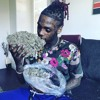Download Famous Dex ~ I Get The Drip From My Walk [Remix] Mp3