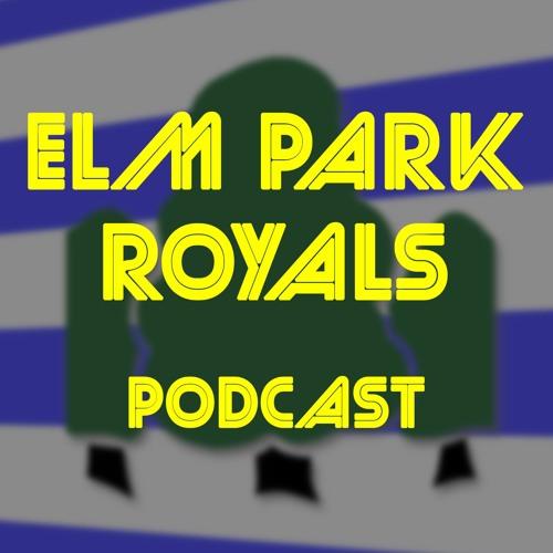 Episode 92: Yiadom Grabs Point