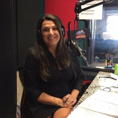 Attorney Pamela Stratigakis discusses prosecuting sex crimes