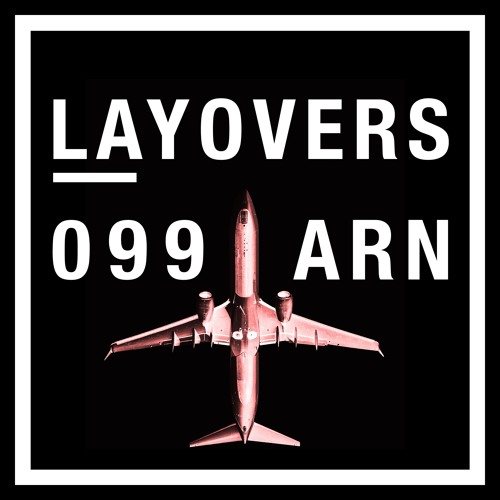 099 ARN - Facial boarding, Airways board game, epic Qatar, Emperor 747, AA flagship, Betsy beer 2.0