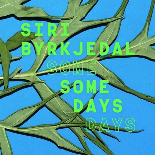 Some Days (Radio Edit)