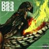 Gunna x DaBaby Type Beat - DRIP SEASON 3