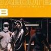 #OFB Bandokay x Double Lz - Mad About Bars w/ Kenny Allstar [S4.E30] | @MixtapeMadness
